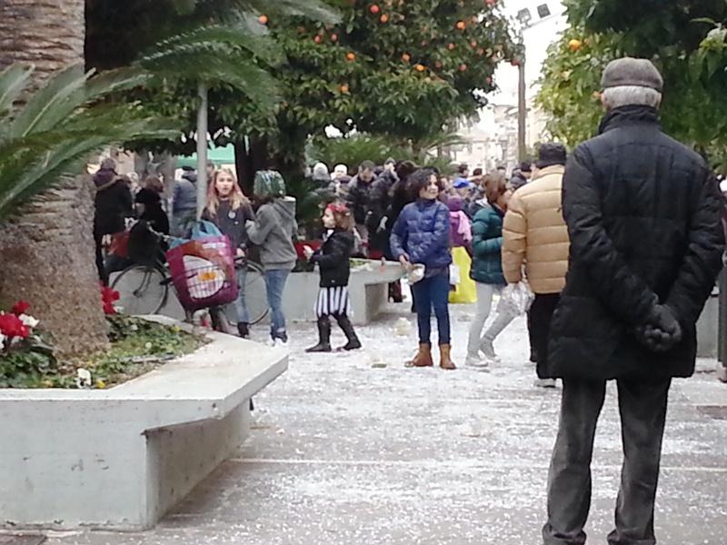 Carnevale Grottammare  (1)
