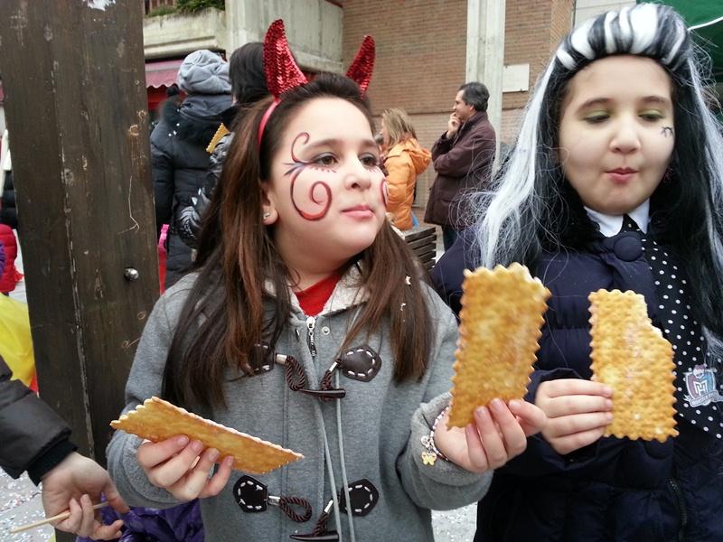 Carnevale Grottammare  (10)