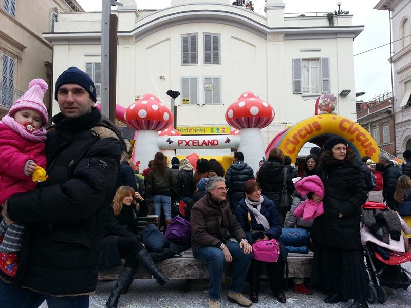 Carnevale Grottammare  (11)