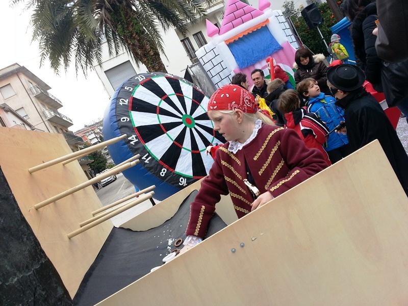 Carnevale Grottammare  (12)
