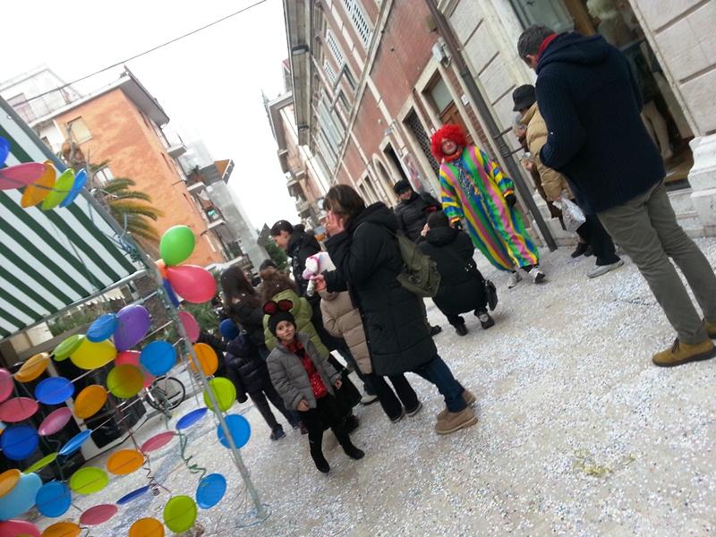 Carnevale Grottammare  (14)