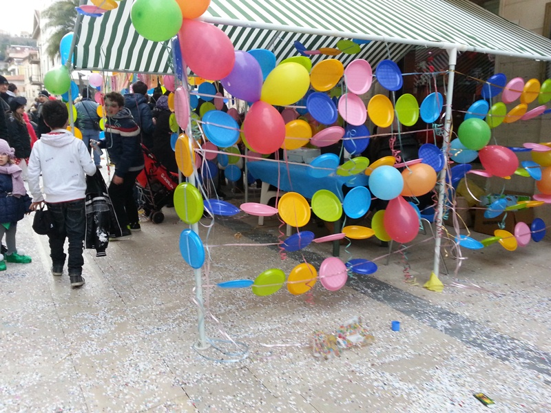 Carnevale Grottammare  (21)