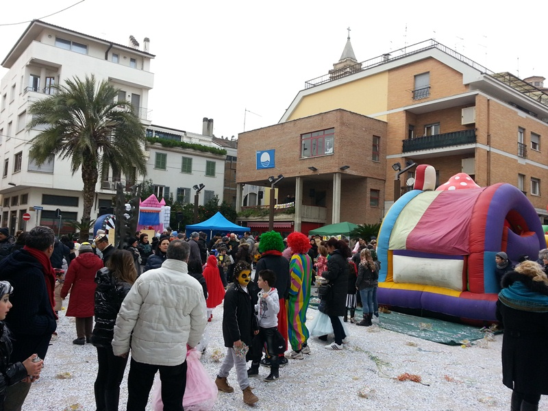 Carnevale Grottammare  (22)