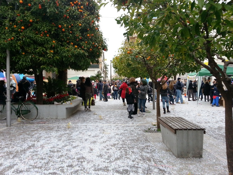 Carnevale Grottammare  (3)