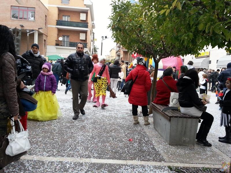 Carnevale Grottammare  (4)