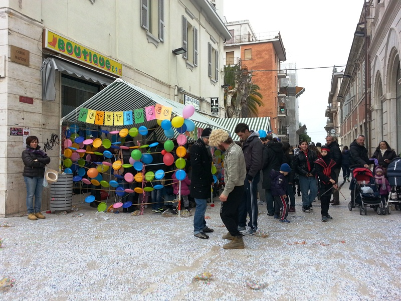 Carnevale Grottammare  (6)