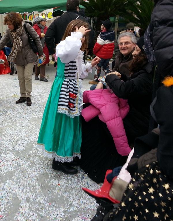Carnevale Grottammare  (8)
