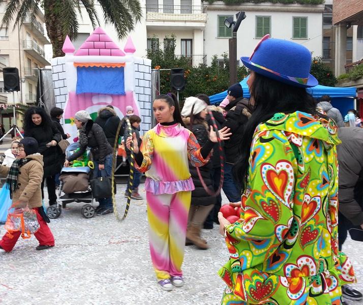 Carnevale Grottammare  (9)