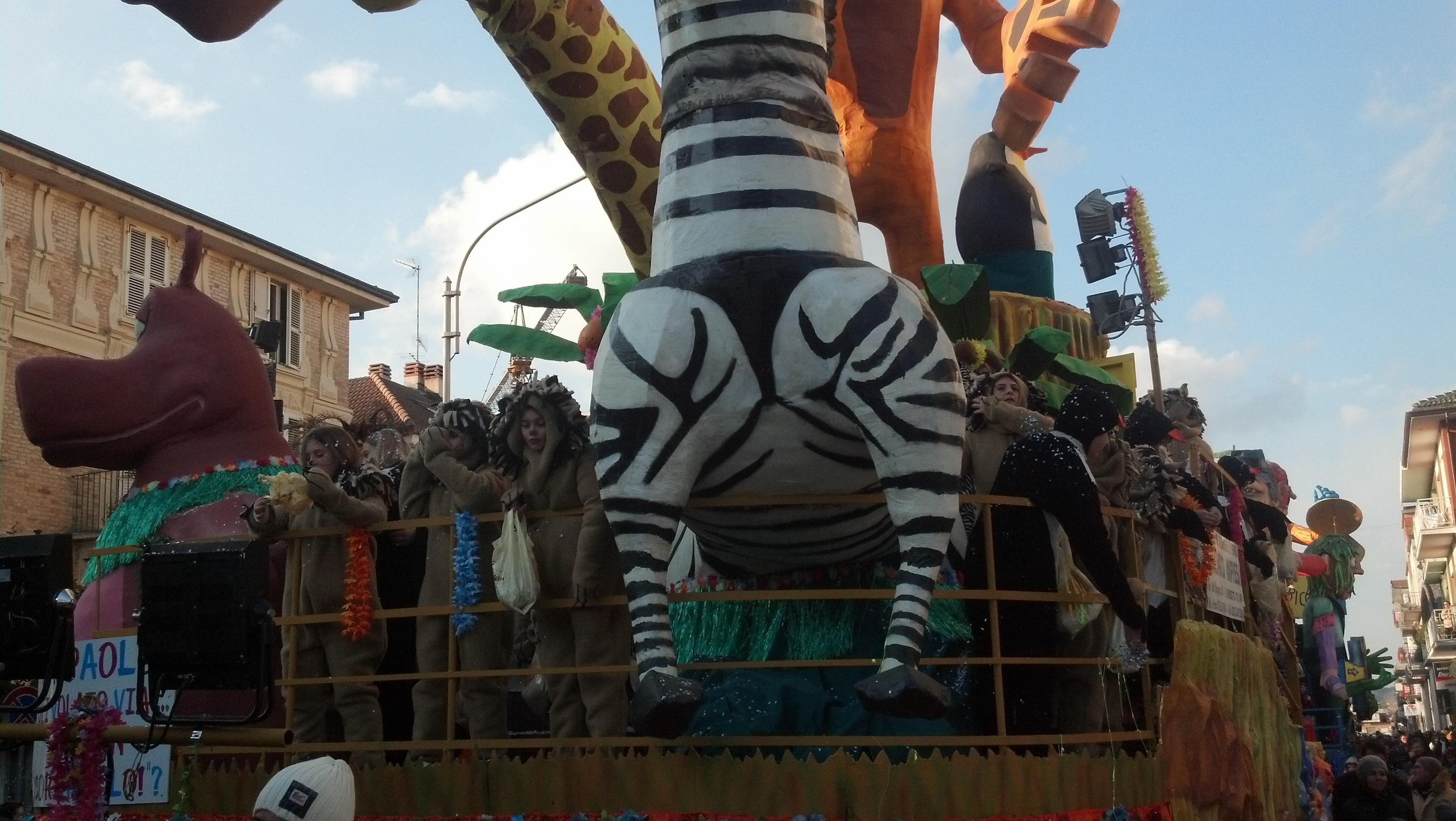 Carnevale San Benedetto 2013 16
