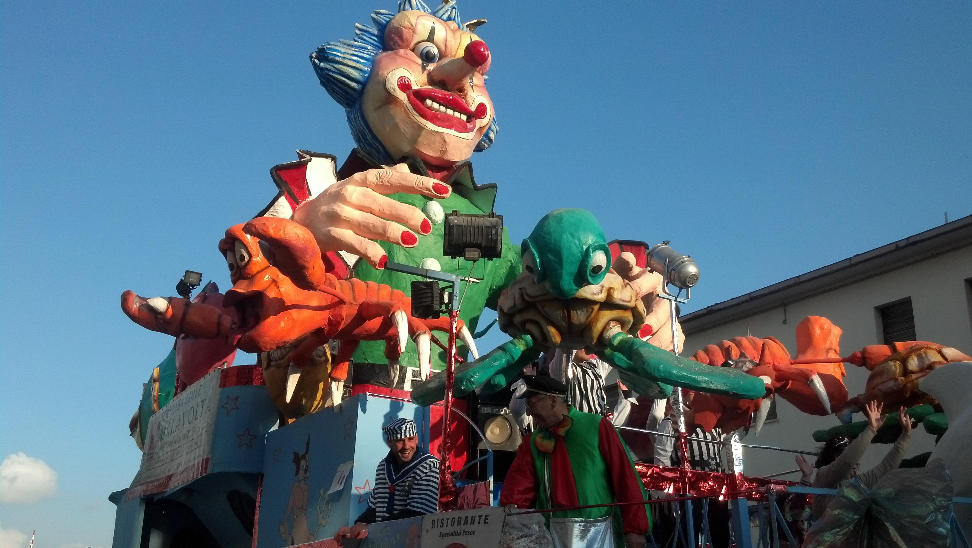 Carnevale San Benedetto 2013 17