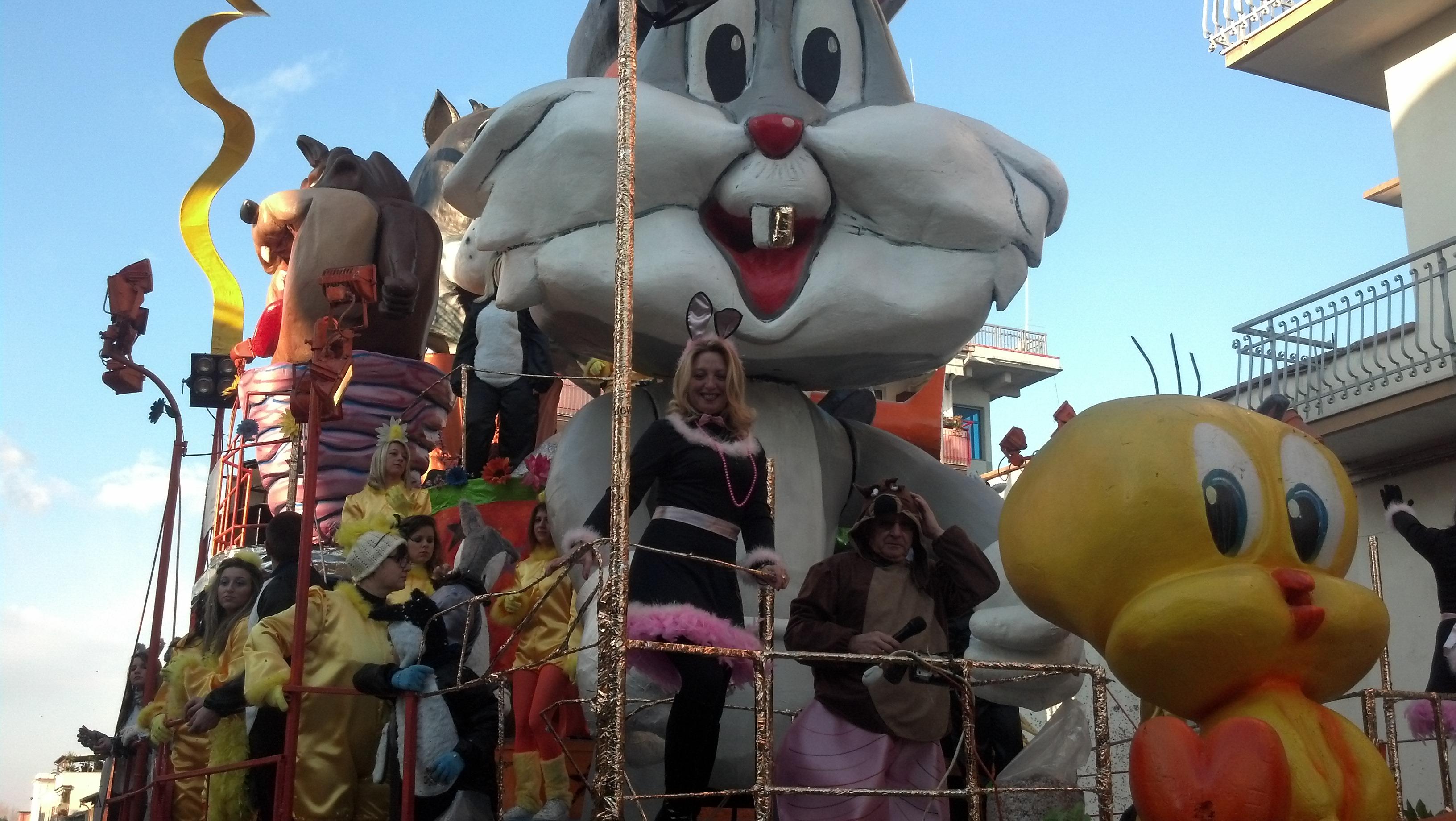 Carnevale San Benedetto 2013 241