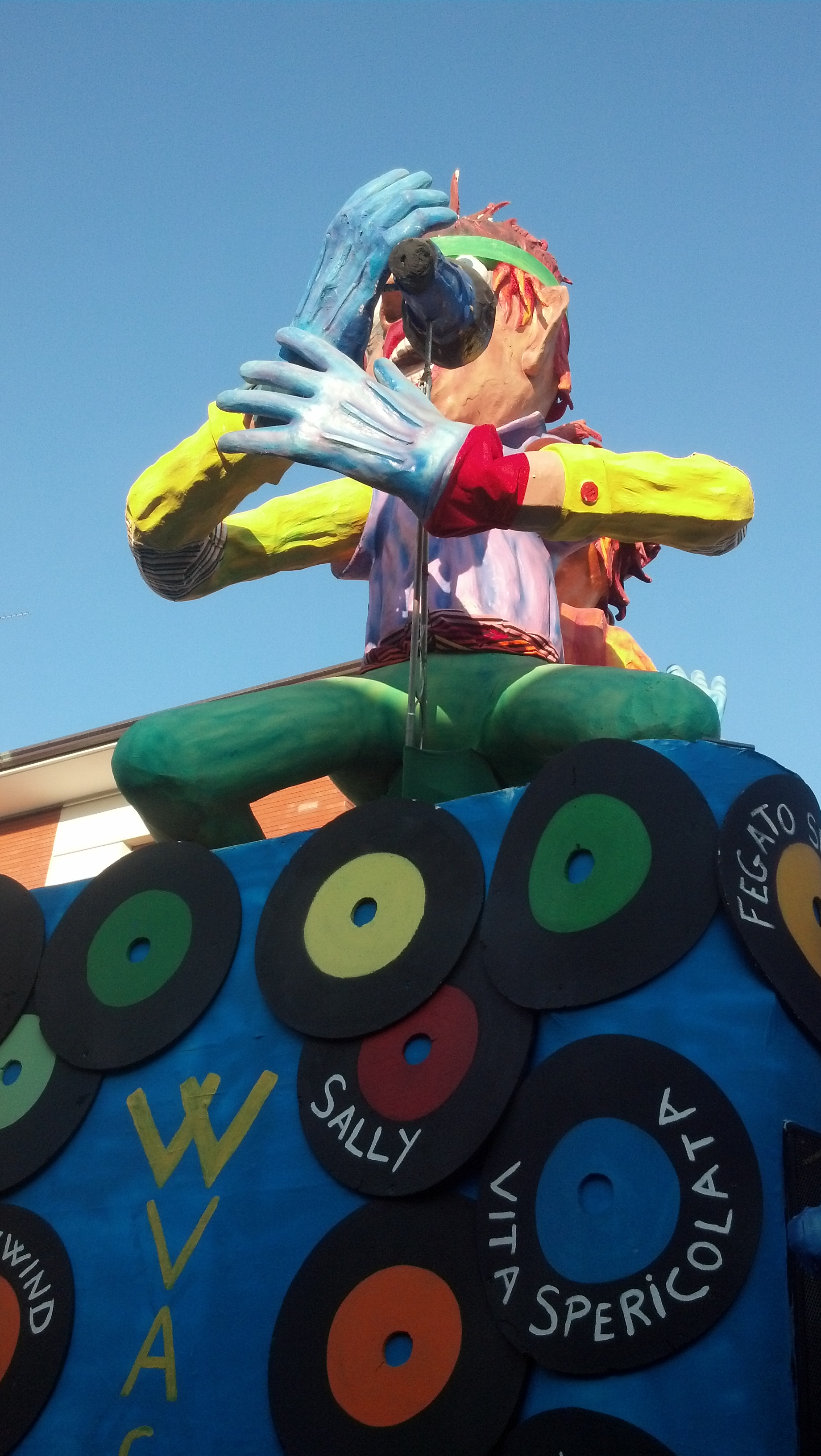 Carnevale San Benedetto 2013 263