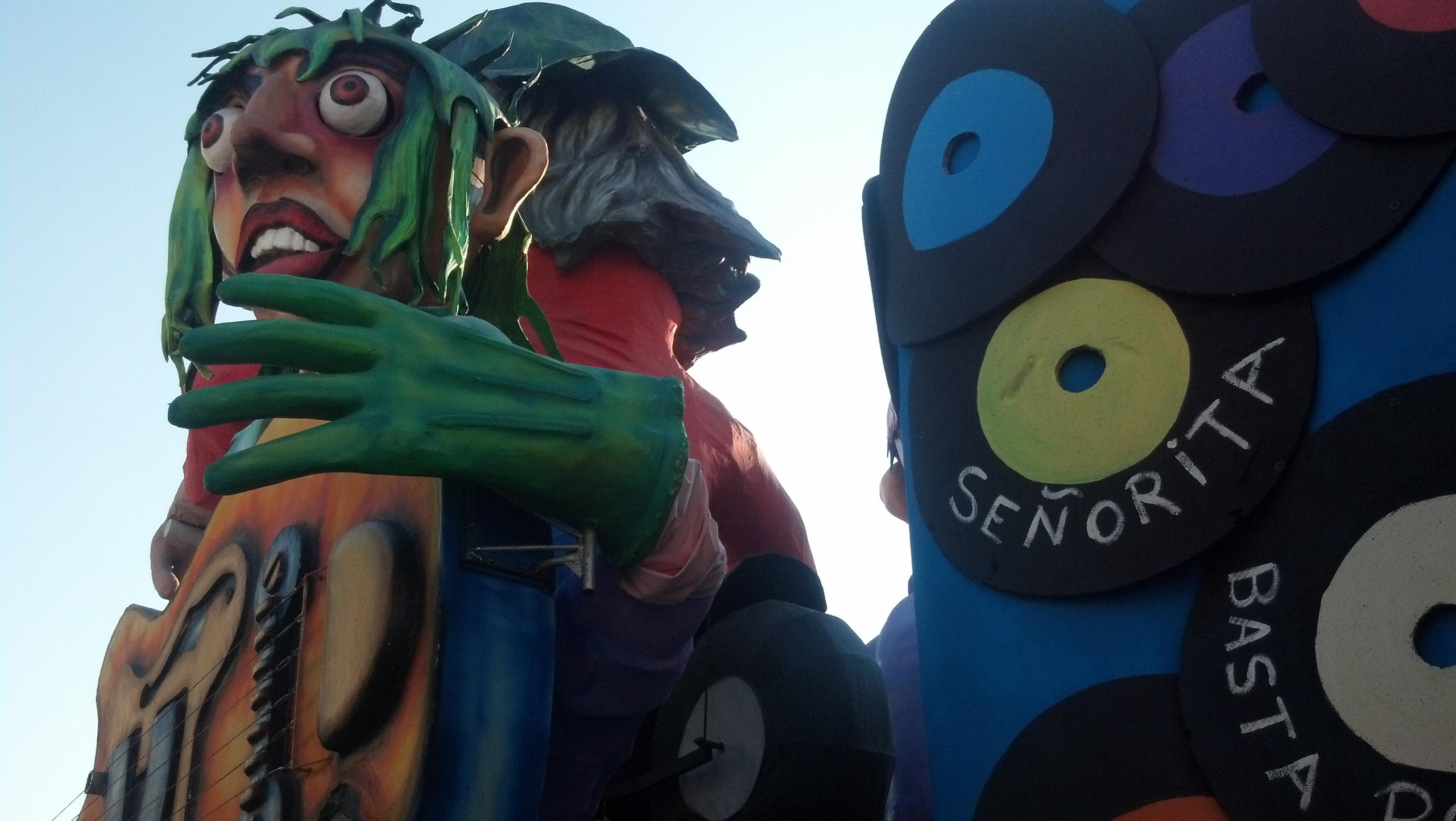 Carnevale San Benedetto 2013 268