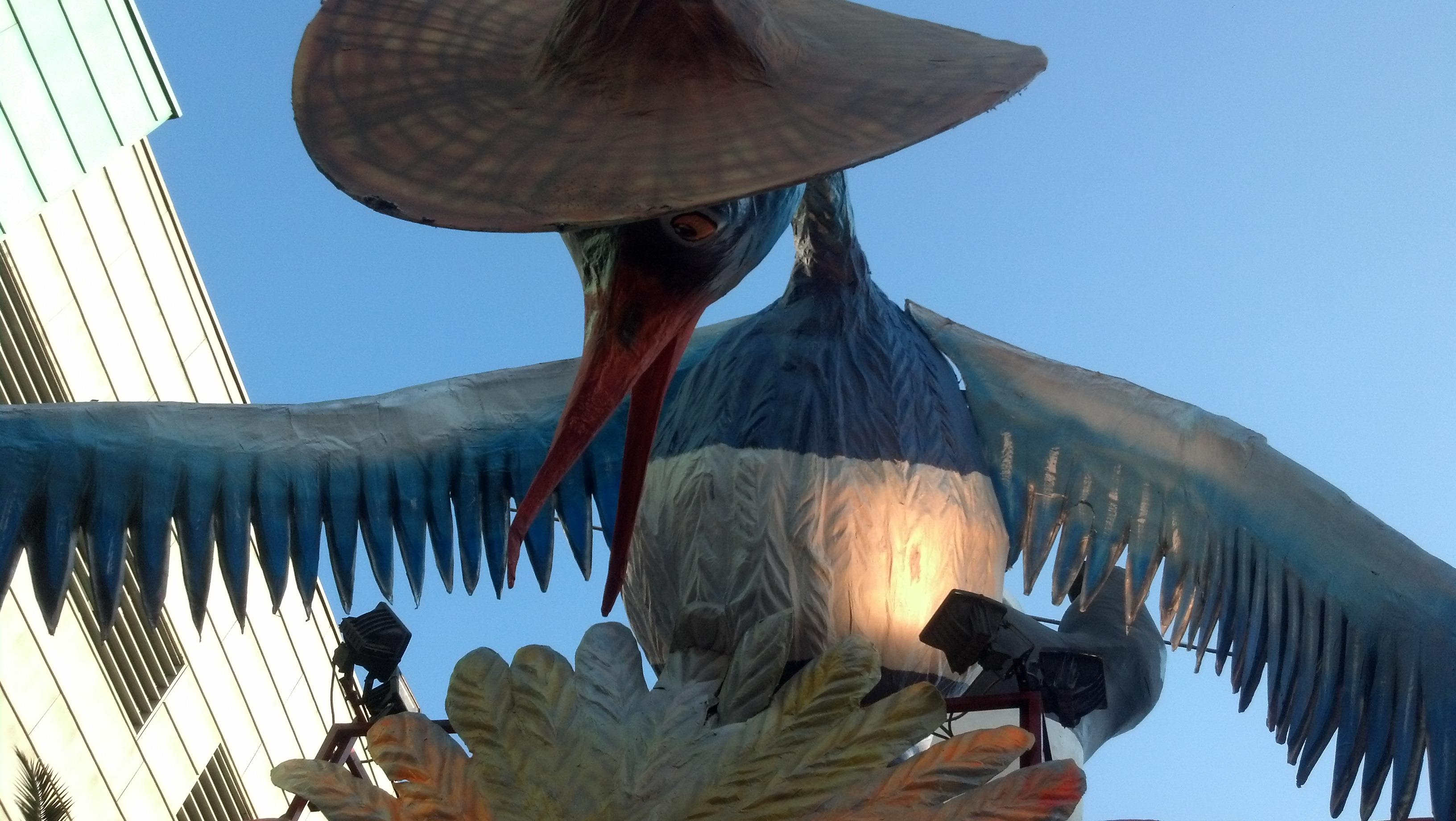 Carnevale San Benedetto 2013 3