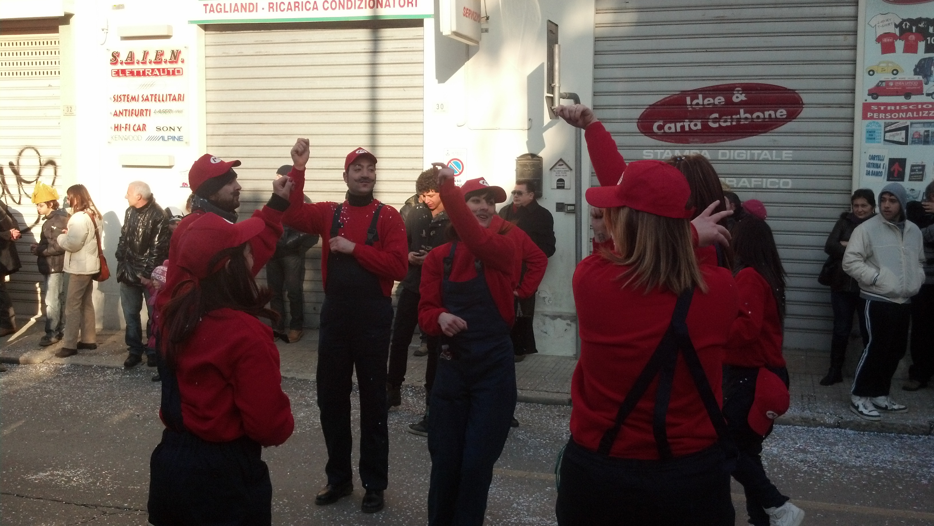 Carnevale San Benedetto 2013 346