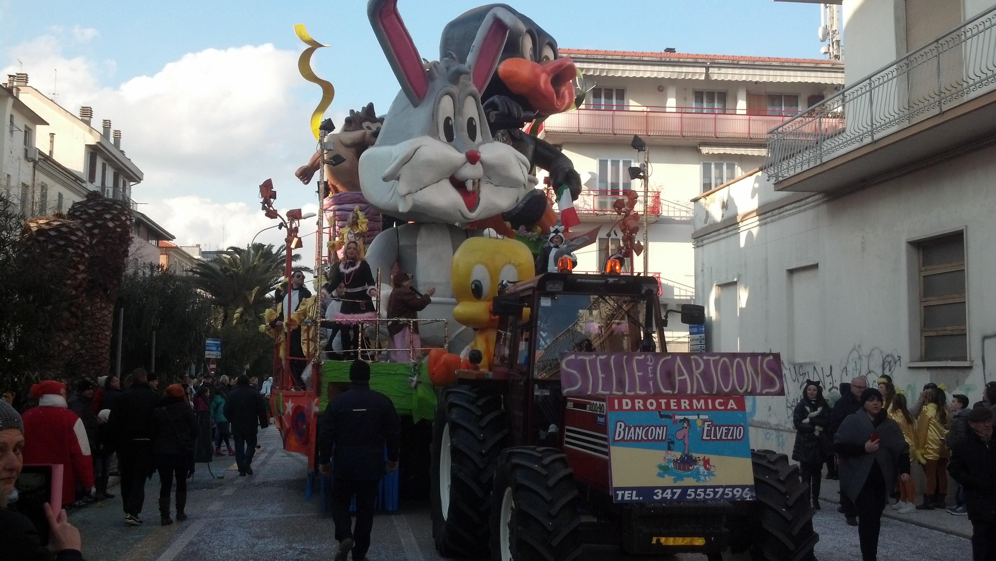 Carnevale San Benedetto 2013 348