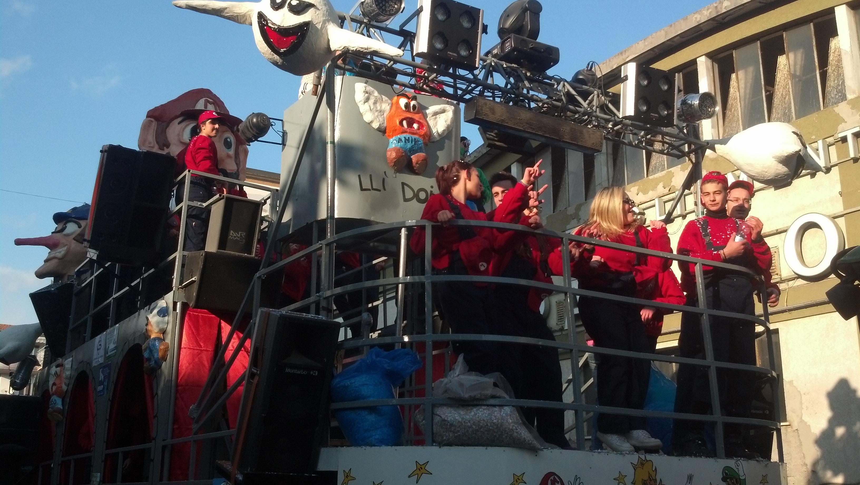 Carnevale San Benedetto 2013 367