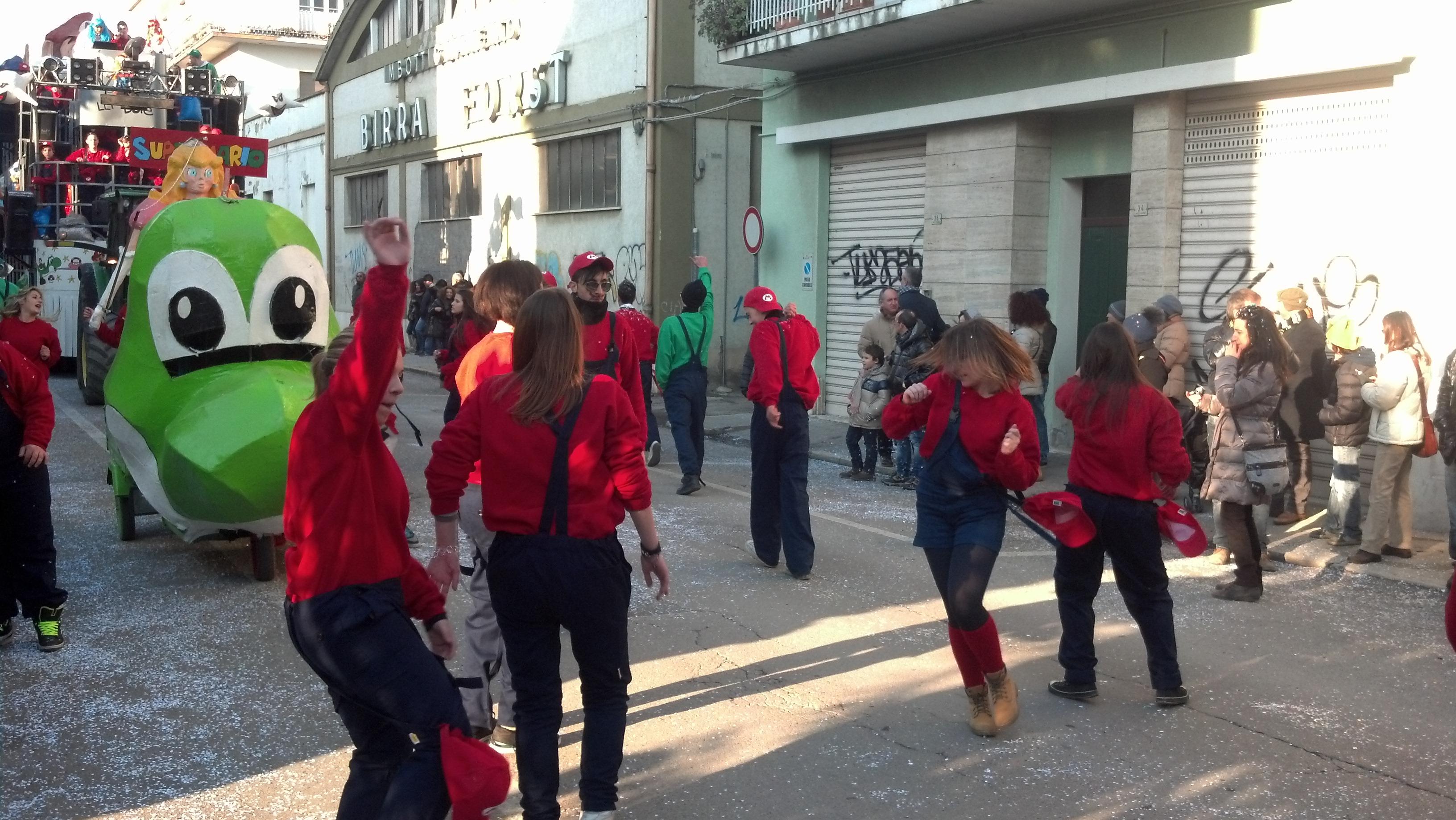 Carnevale San Benedetto 2013 376