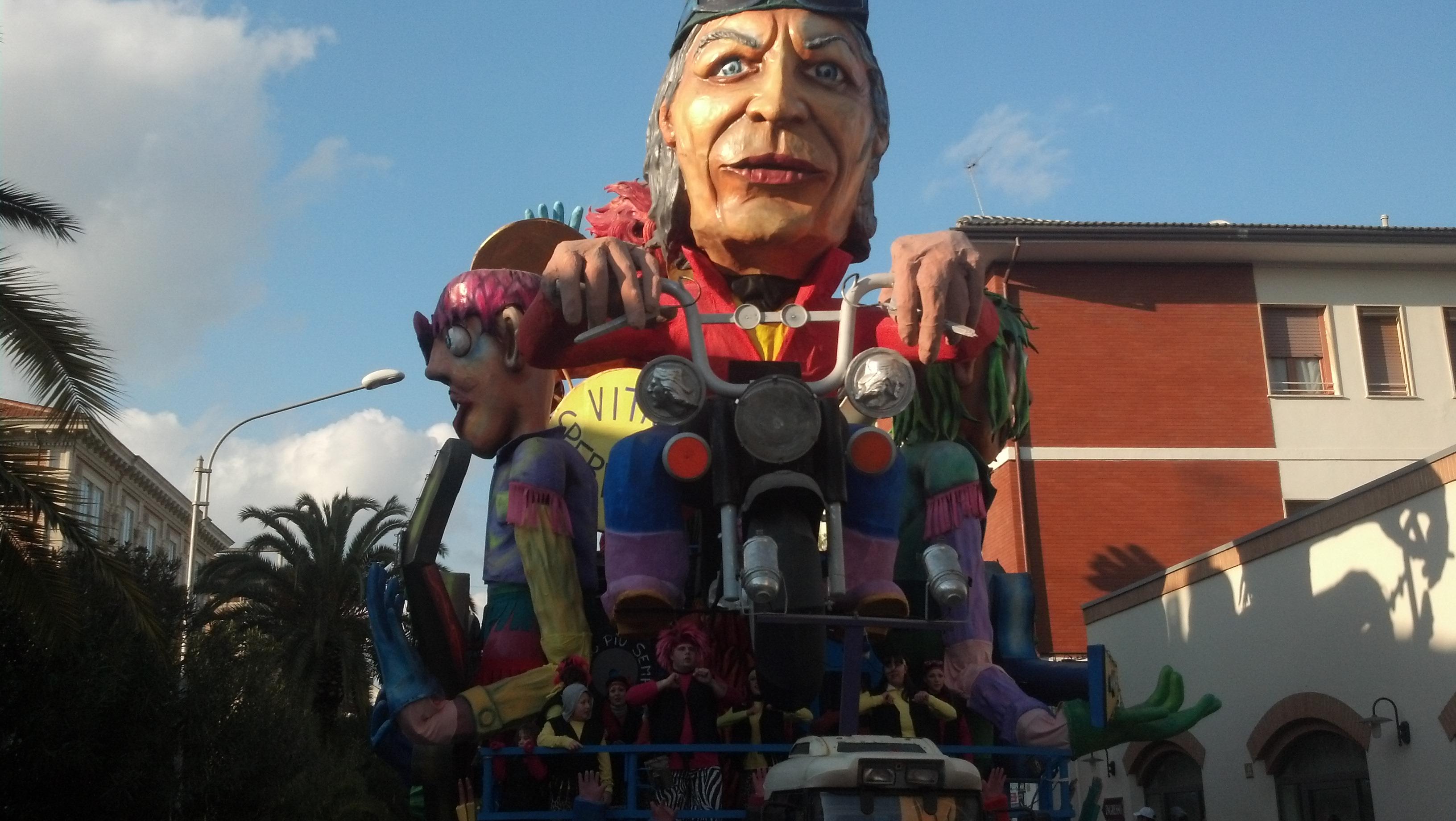 Carnevale San Benedetto 2013 425
