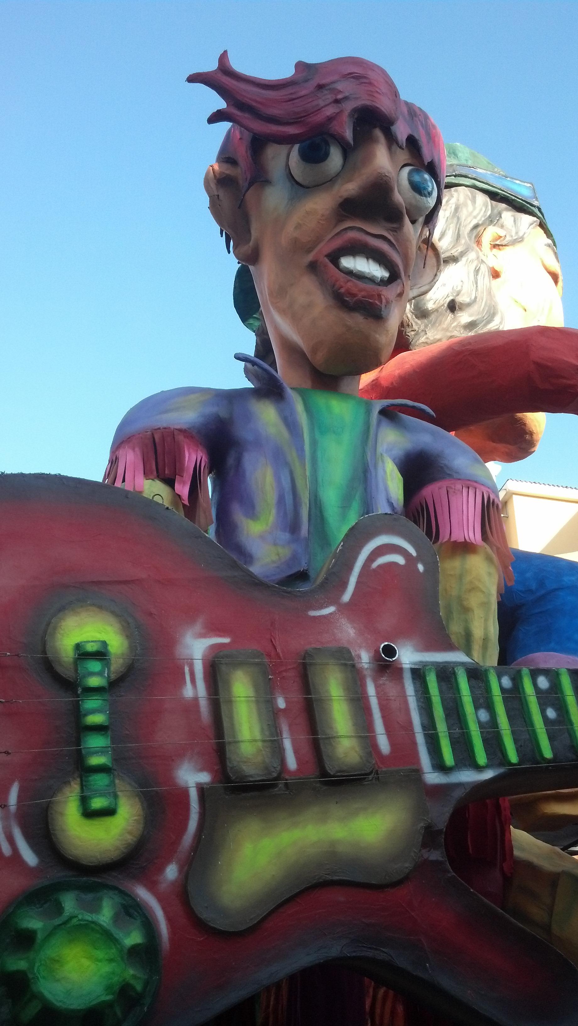 Carnevale San Benedetto 2013 609