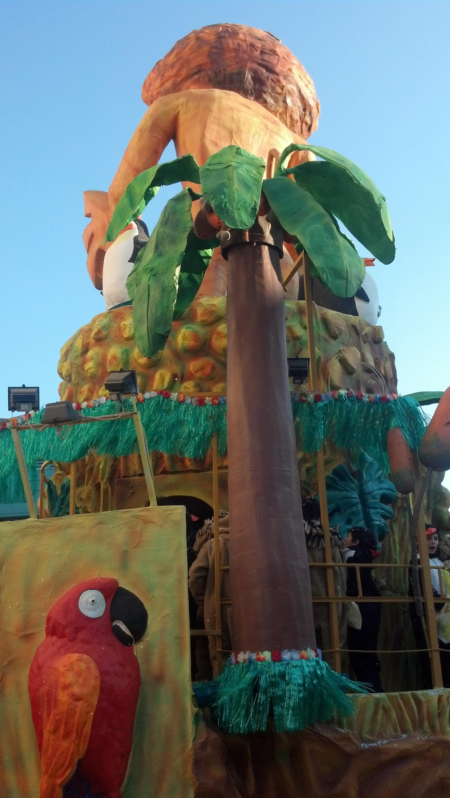 Carnevale San Benedetto 2013 708