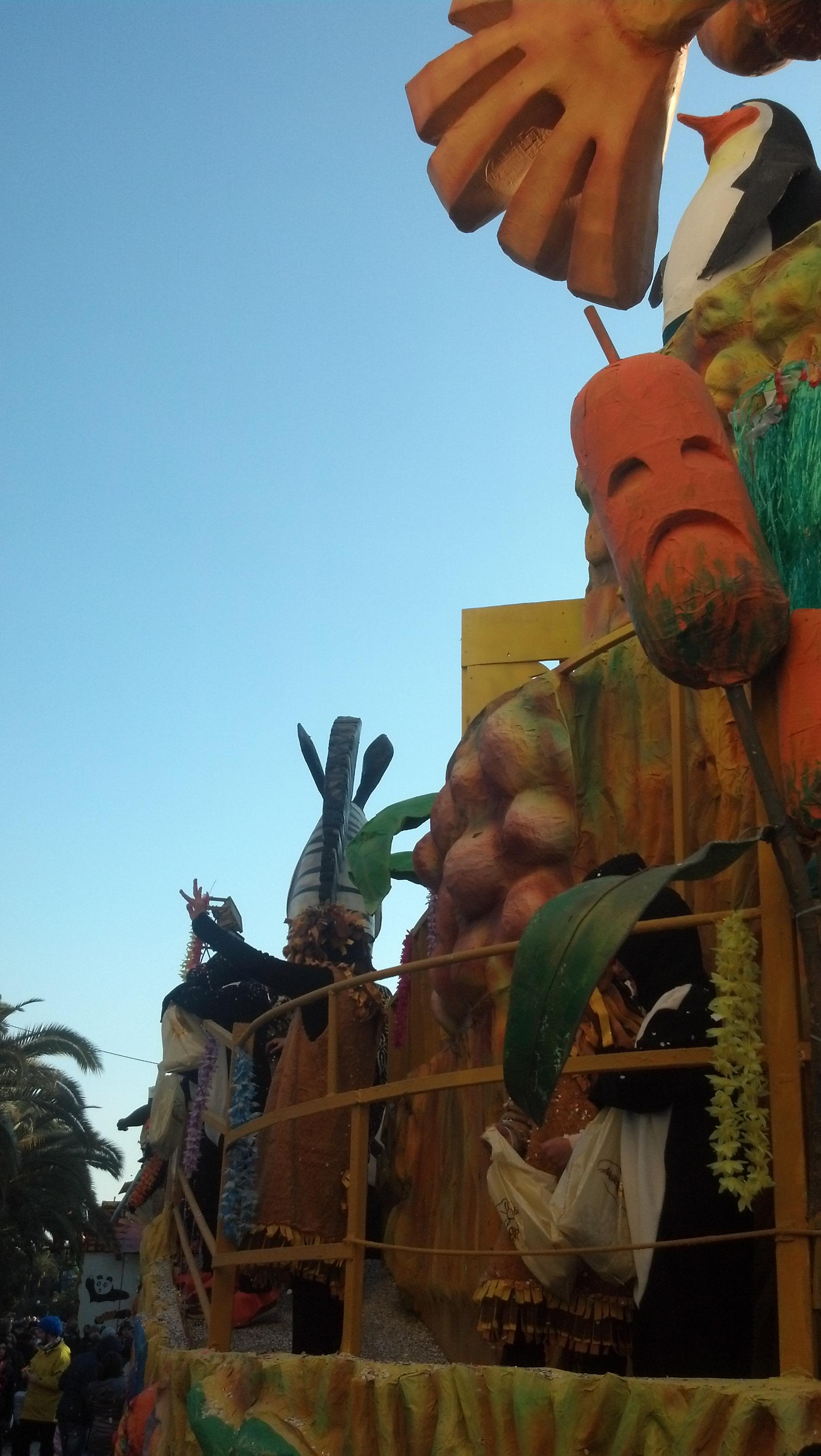 Carnevale San Benedetto 2013 730