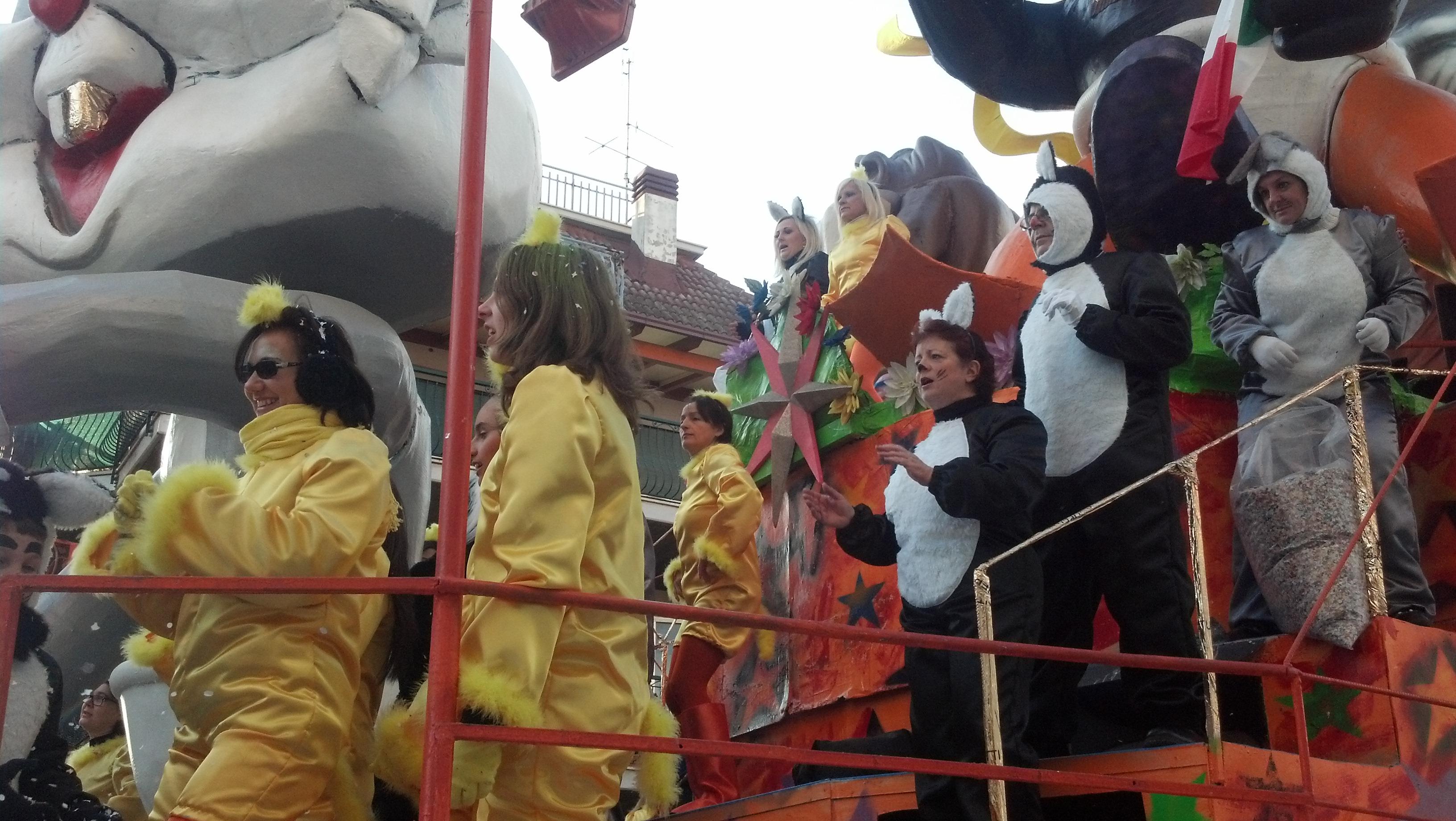 Carnevale San Benedetto 2013 756