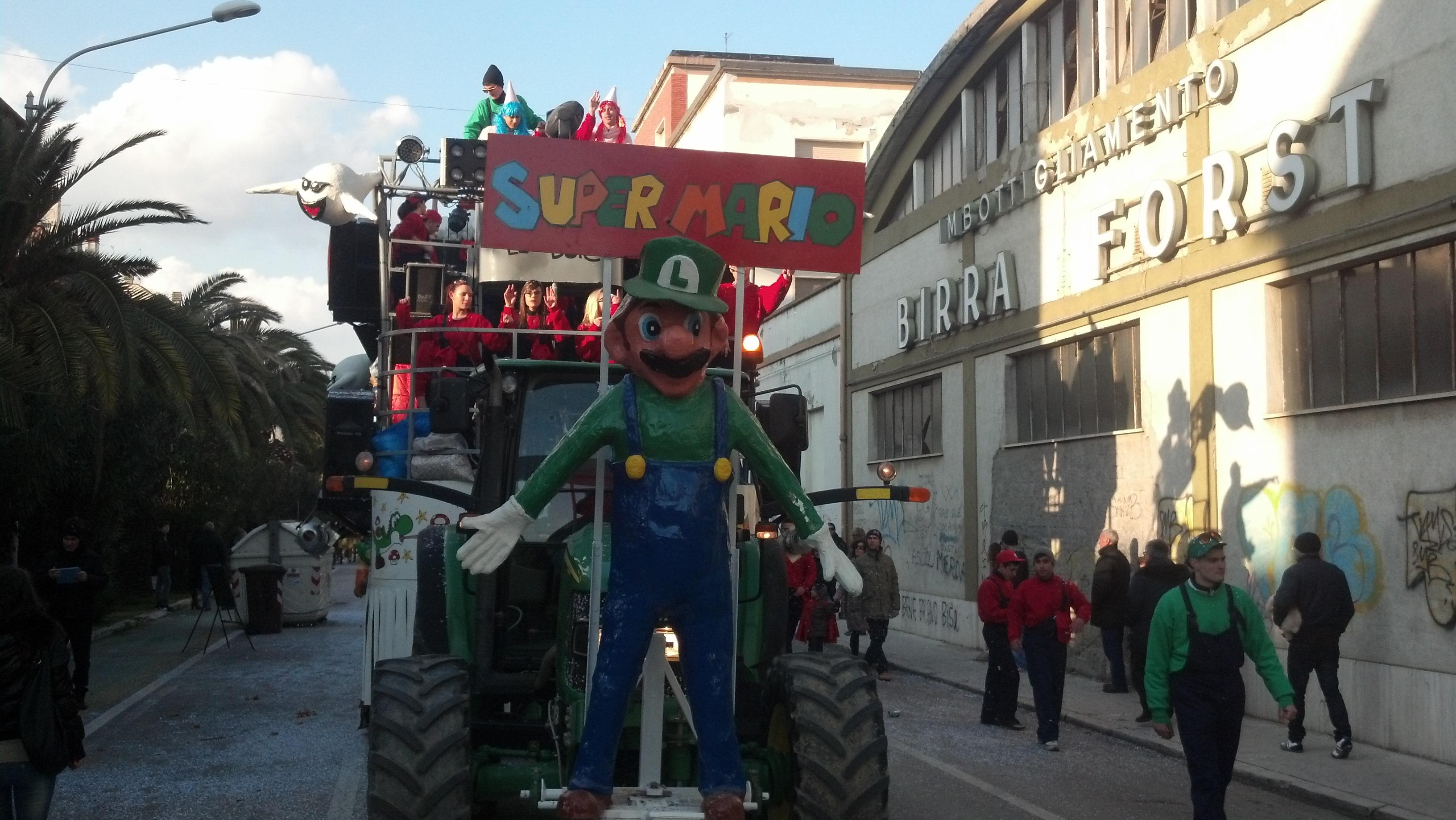 Carnevale San Benedetto 2013 767