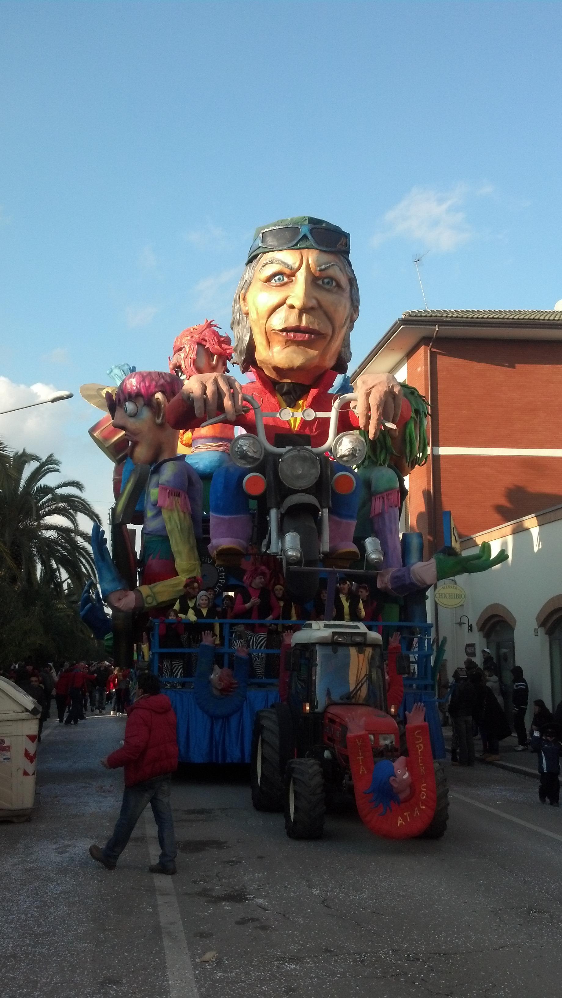 Carnevale San Benedetto 2013 932