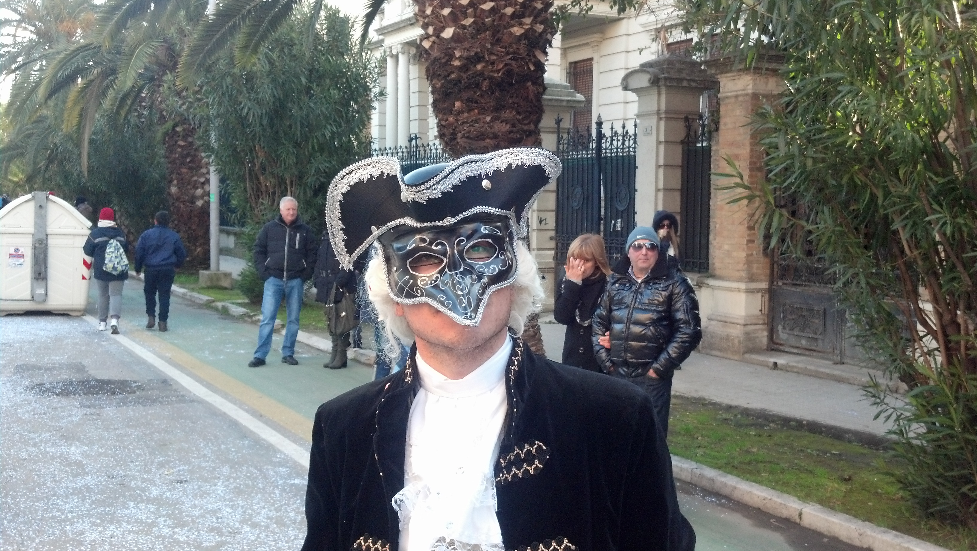Carnevale San Benedetto 2013 960