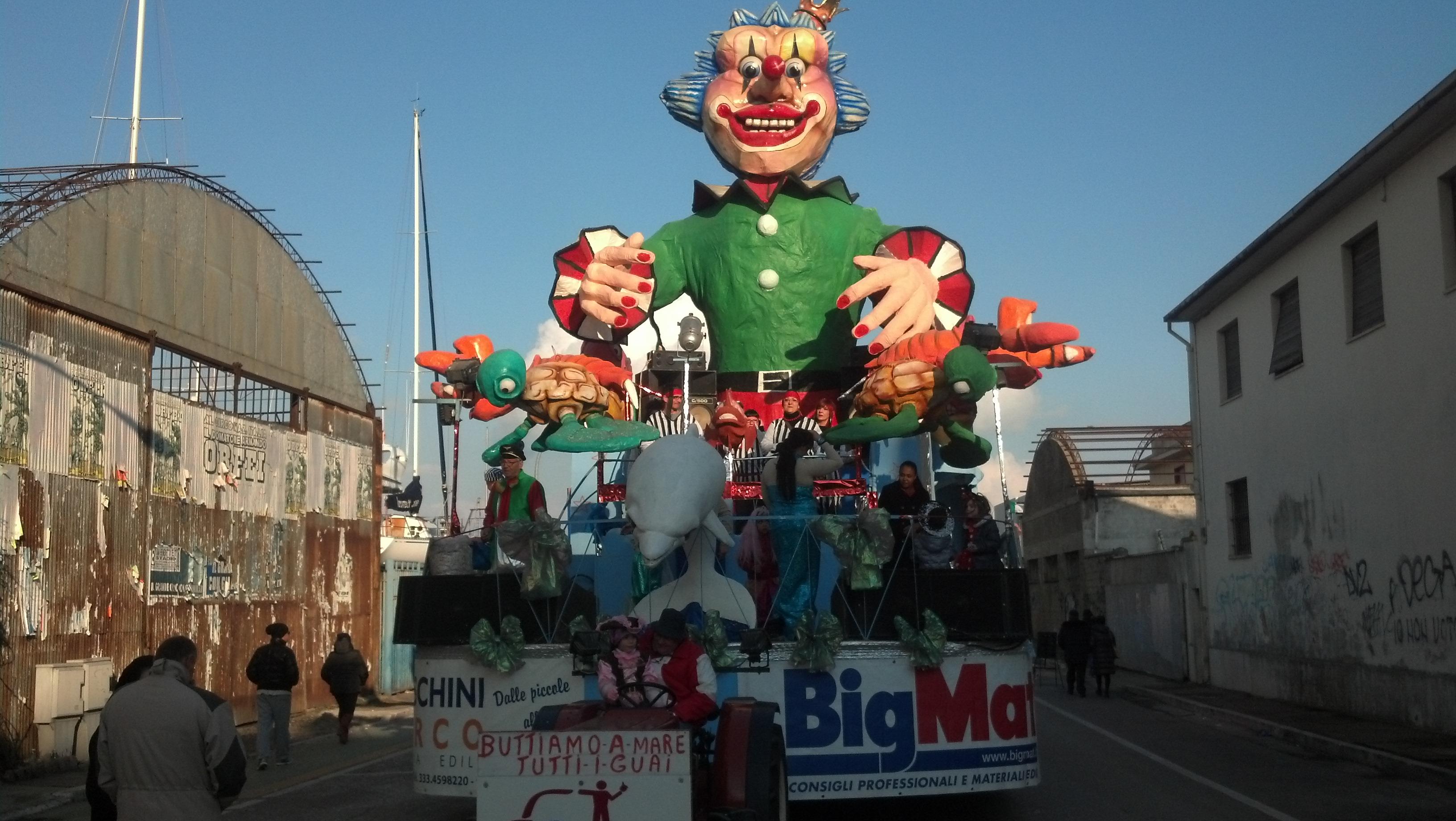 Carnevale San Benedetto 2013 983