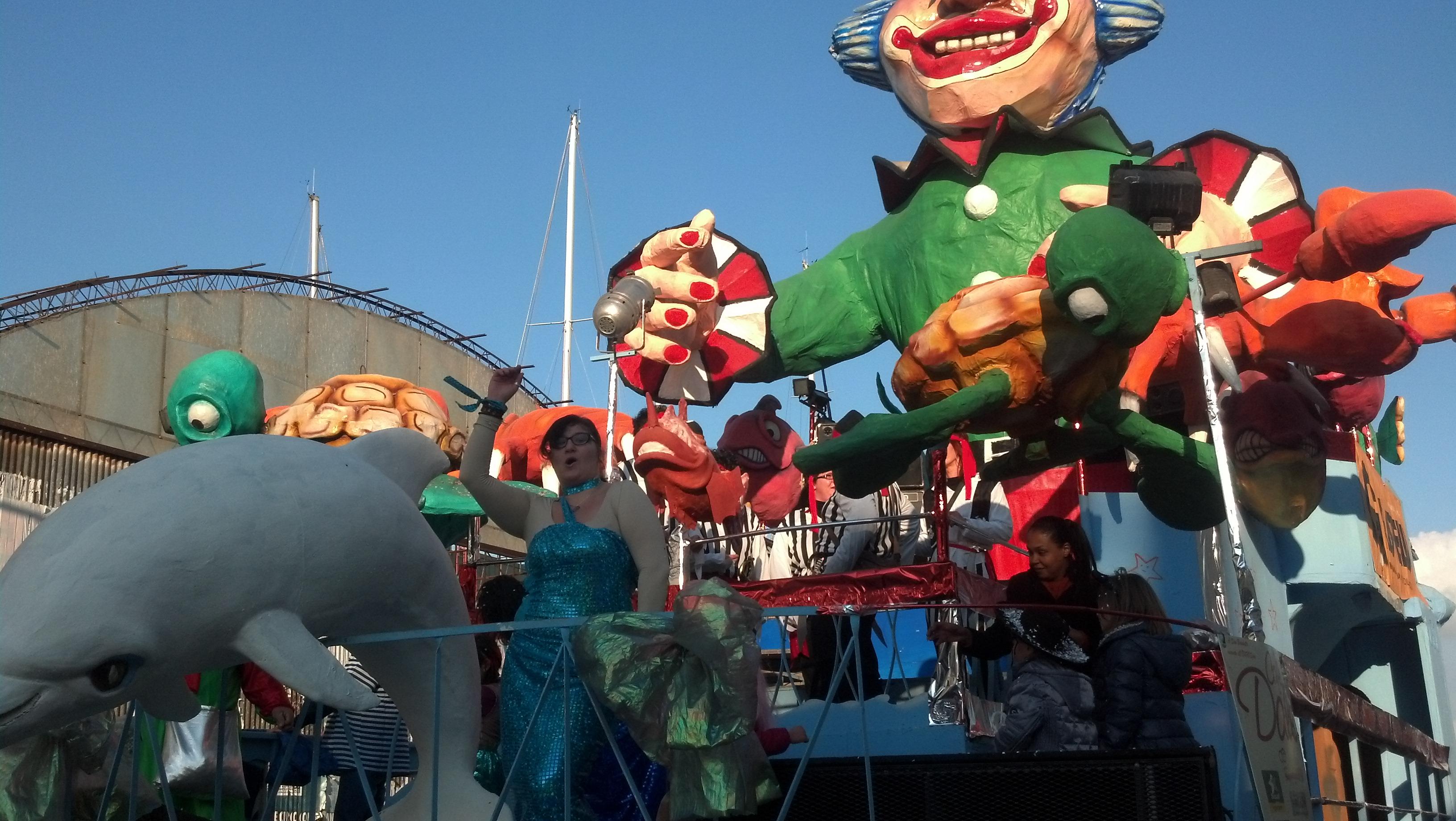 Carnevale San Benedetto 2013 991