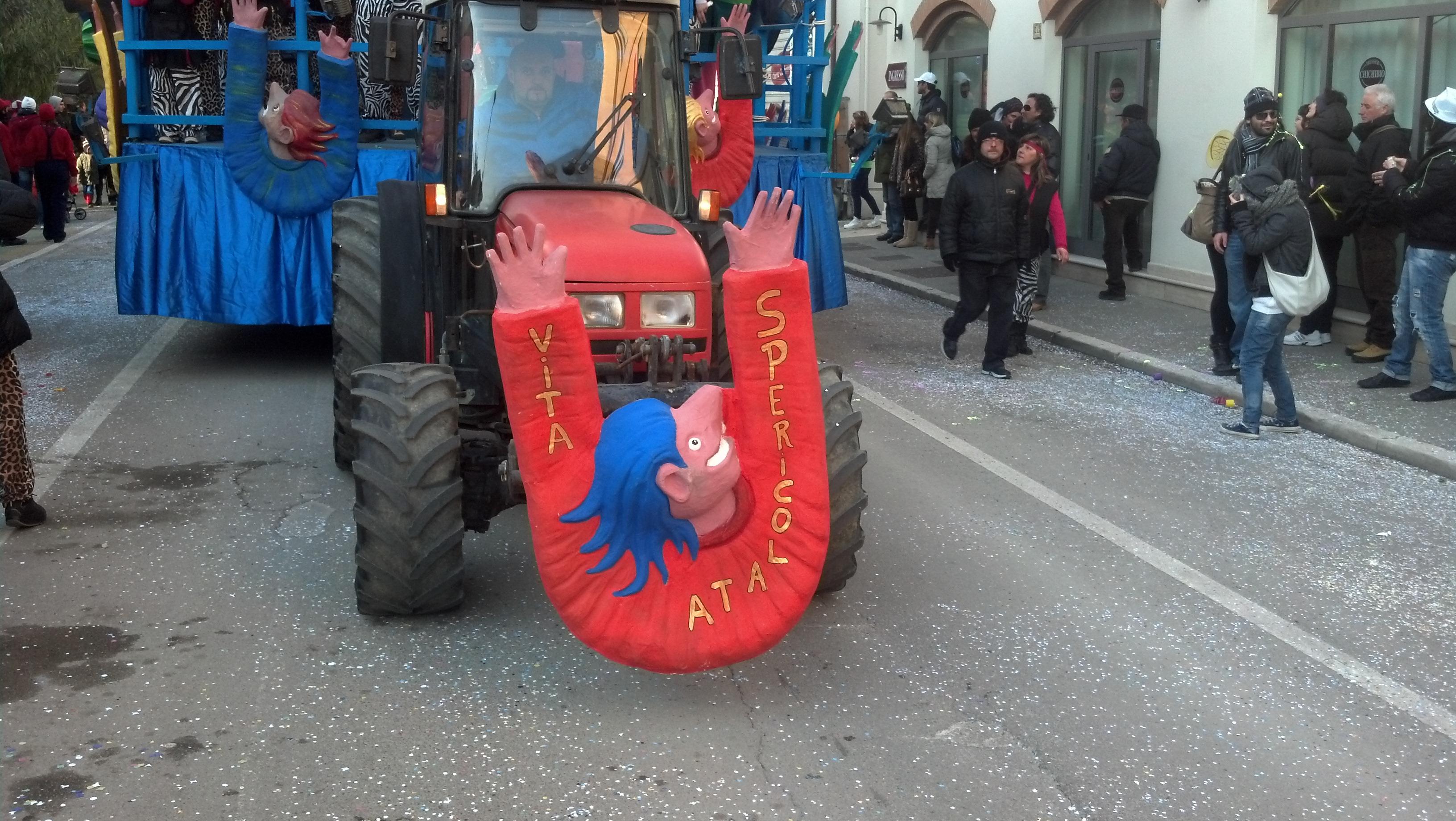 Carnevale San Benedetto 2013793