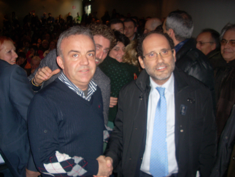 Ingroia e Marinucci