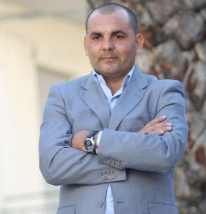 Luigi Furnari