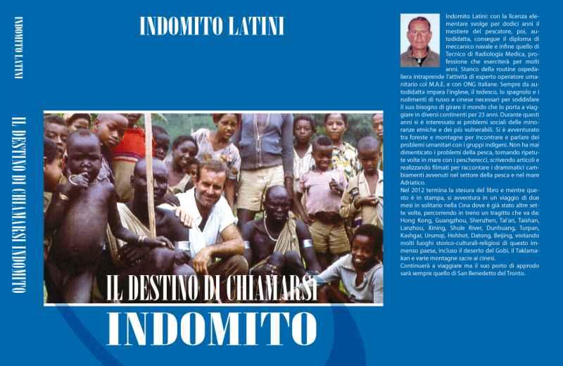 Indomito Latini
