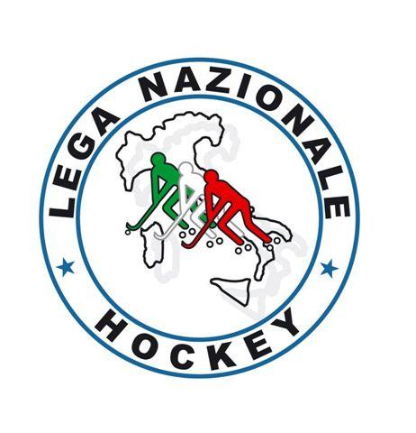 Lega Nazionale Hockey