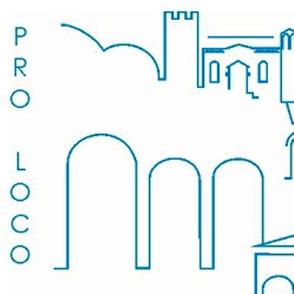 Logo Pro Loco Cupra Marittima