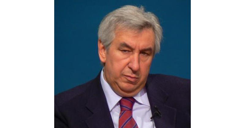 Claudio Ruffini