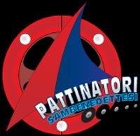 Il logo della Pattinatori Sambenedettesi