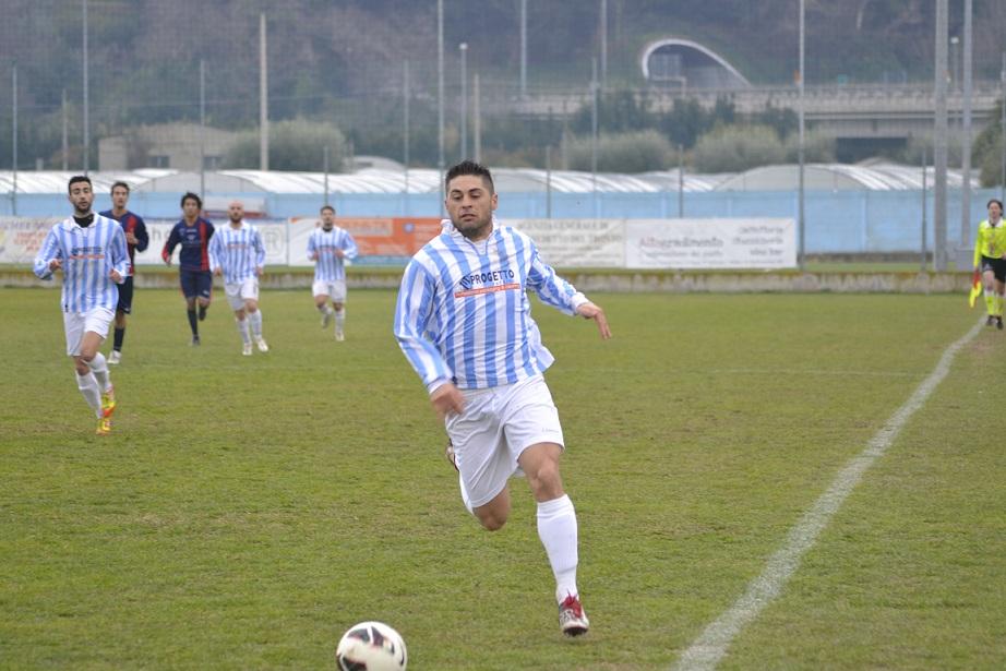 Alessio Rosa