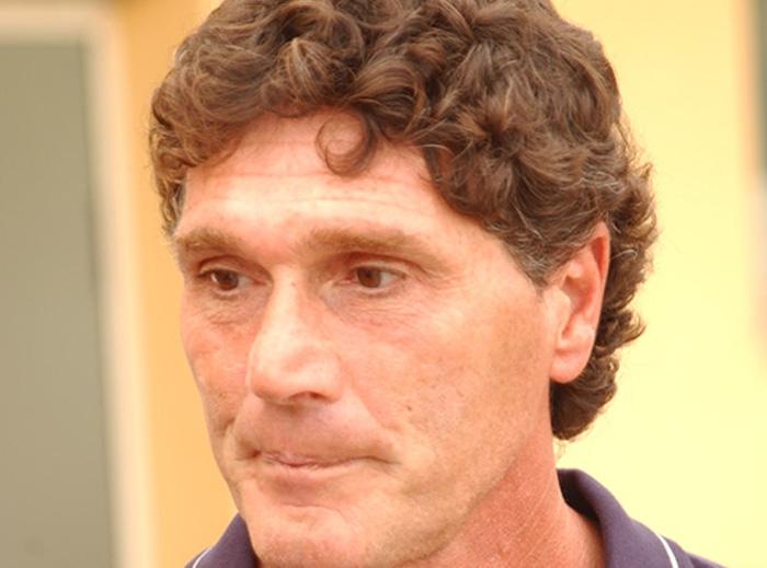 Fabrizio Deogratias