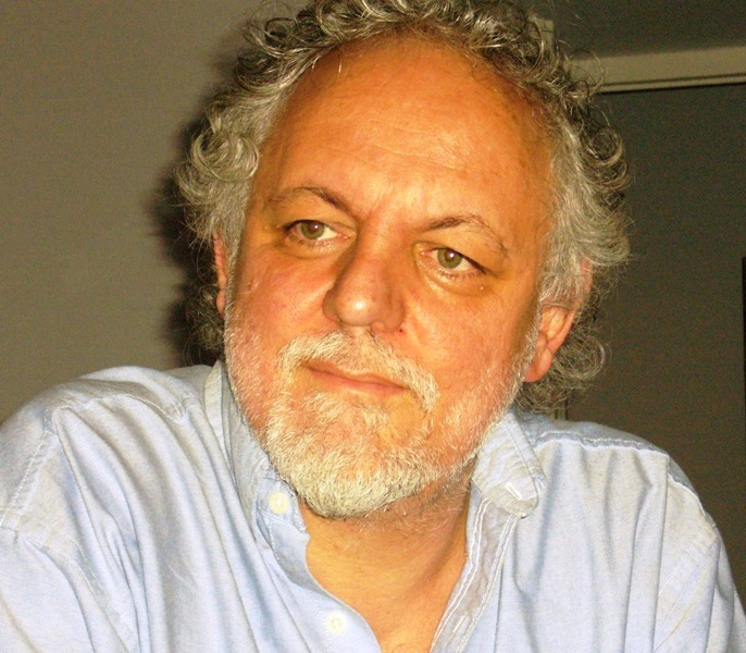 Fausto Pellegrini fonte versiliatoday