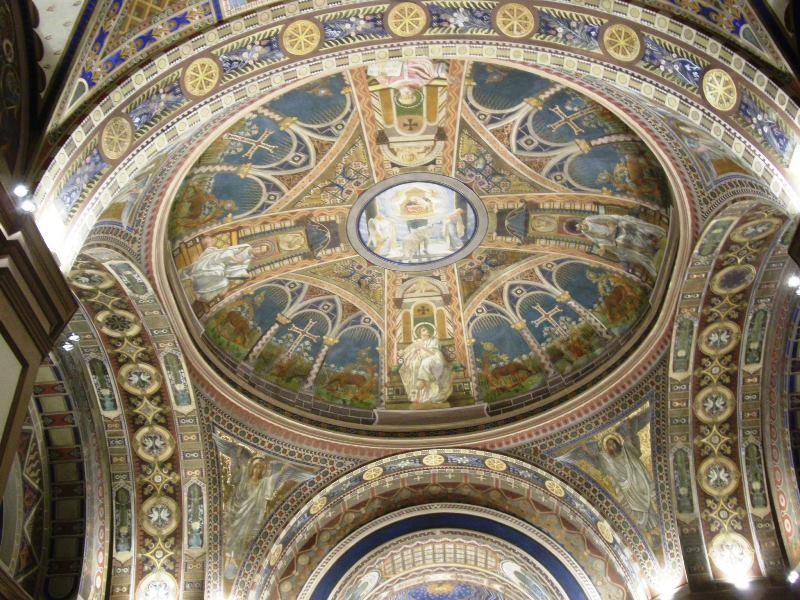 Inaugurazione Chiesa di San Basso  (4)