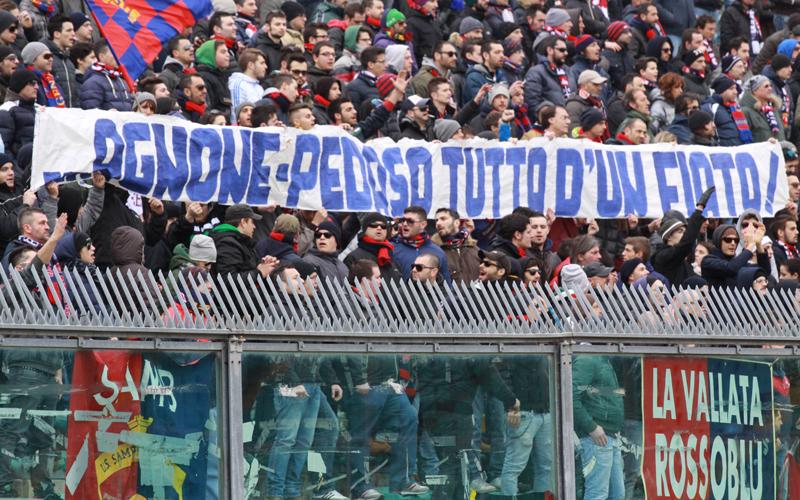 Tifosi della Samb ad Ancona 3 (bianchini)