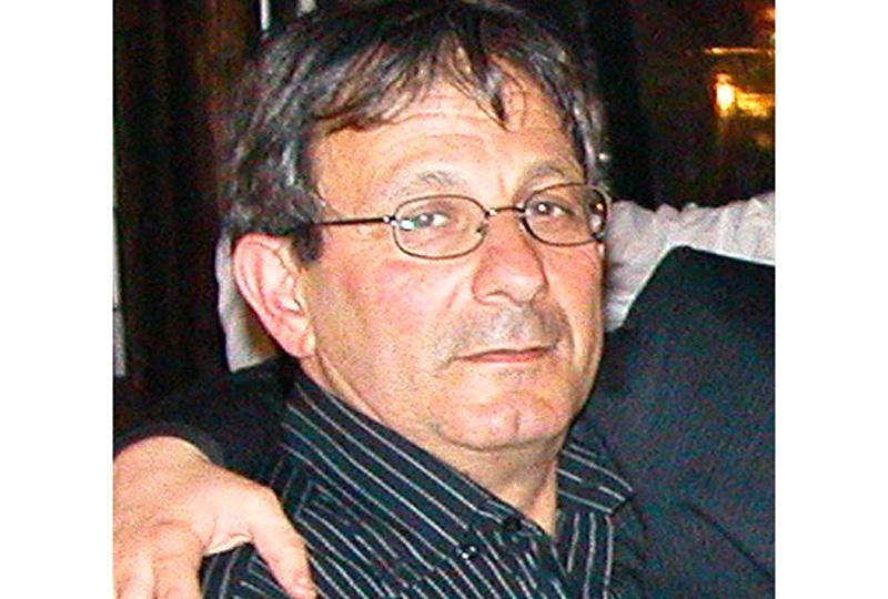 Alfredo Massetti