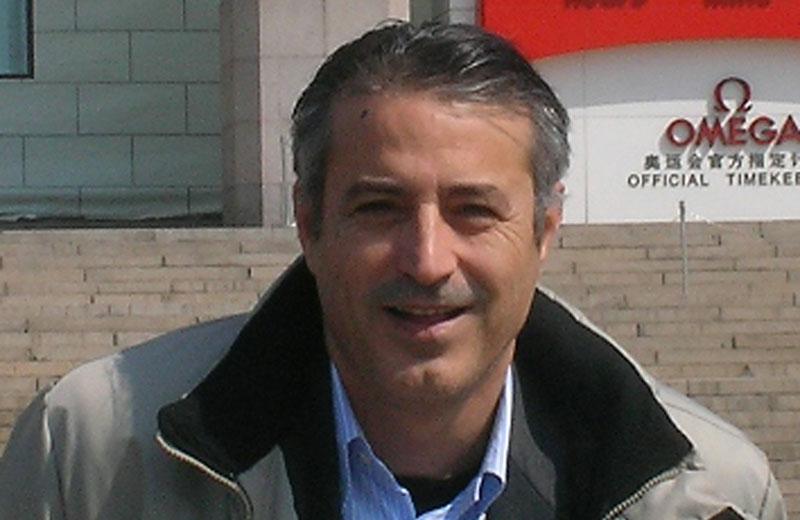 Nicolino Colonnelli