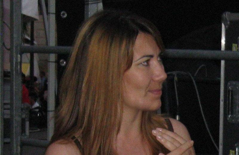 Ilenia Ceci