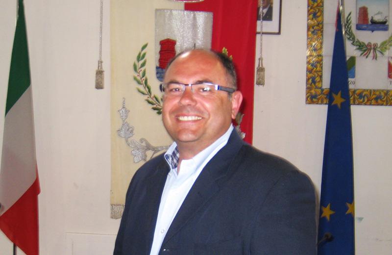 Giulio Eleuteri