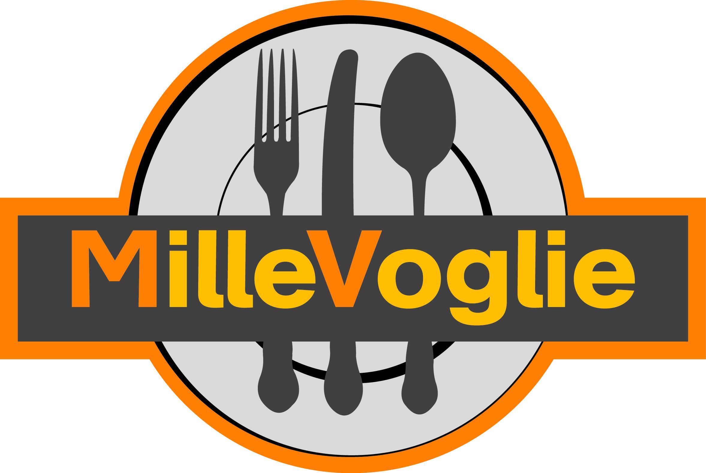 L a gastronomia - ristorante self service MilleVoglie è a Porto d'Ascoli, in via Toti